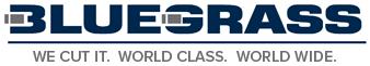 Bluegrass Companies logo